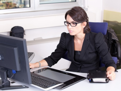 curso-comercial-administrativo-desempleados-cantabria